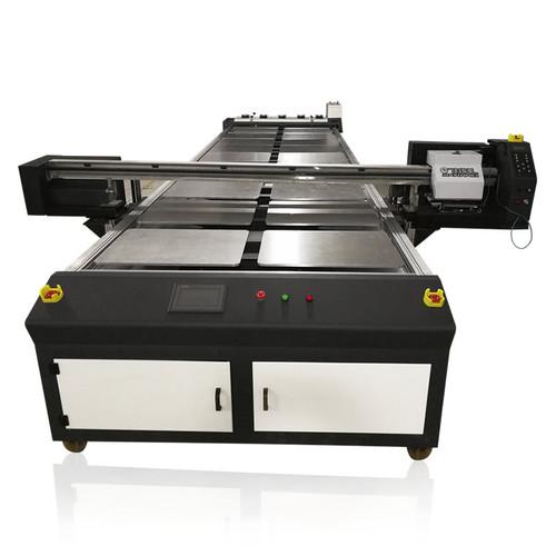 数码直喷印花机