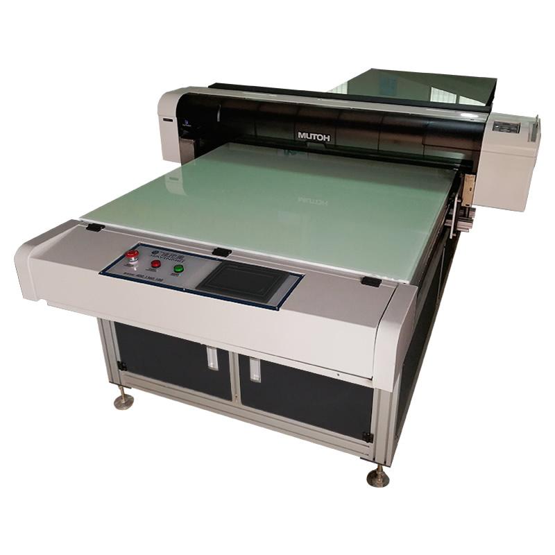 服装数码印花机