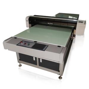 佳印美P1200 平板打印机