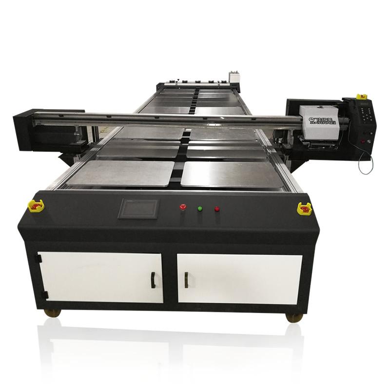 佳印美数码印花机